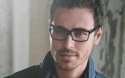 occhiali da vista oxido pisa