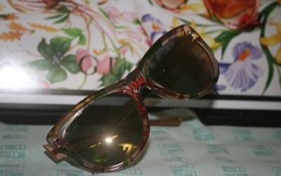 occhiali gucci sole pisa