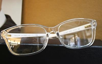 occhiali donna ralph lauren pisa