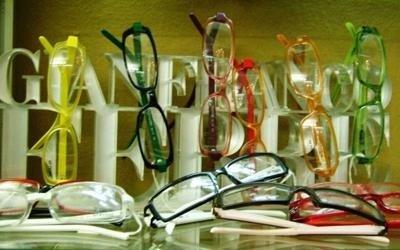 occhiali da vista pisa