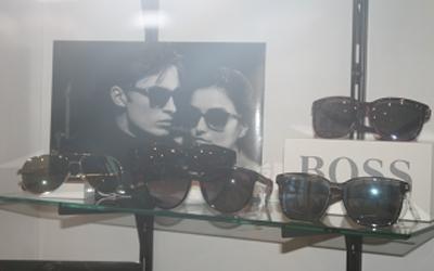 occhiali da sole hugo boss pisa