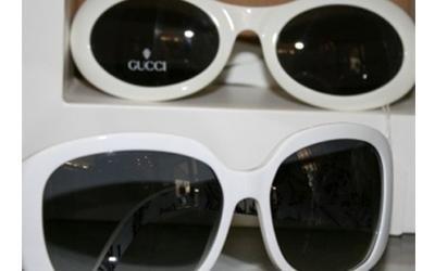 occhiali sole donna gucci pisa