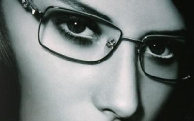 occhiale da vista donna safilo pisa