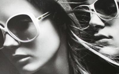 occhiali da sole donna uomo gucci pisa