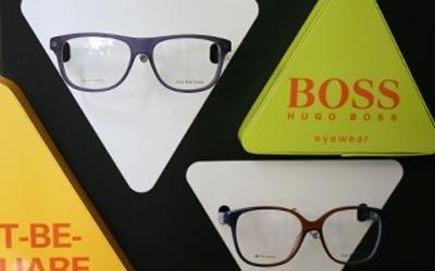 occhiali da vista hugo boss pisa