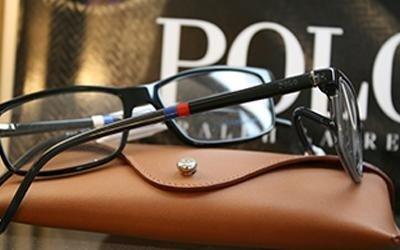 occhiali da uomo ralph lauren pisa