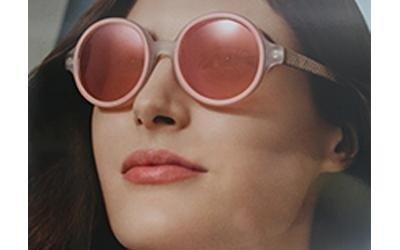occhiali da sole furla pisa