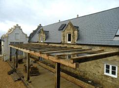 domestic glazing solutions