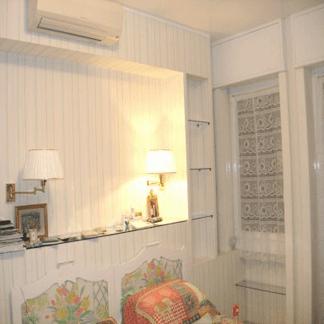 Decorazioni di interni