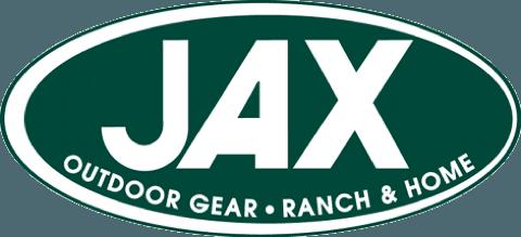 Jax Outoor Gear