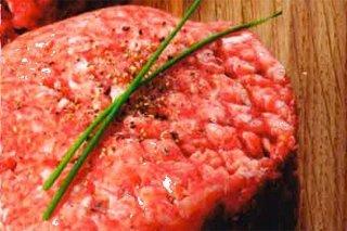 carne chianina