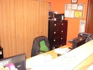 ufficio vella demolizioni