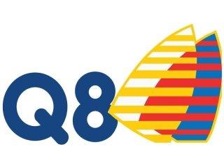Q8 carburanti