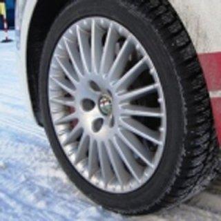 riparazione gomme auto