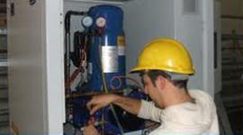 assistenza tecnica frigoriferi industriali, manutenzione frigoriferi commerciali, riparazione frigor