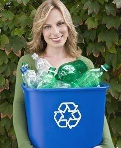 raccolta rifiuti igiene