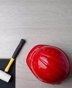 protezione lavoro
