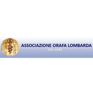 Associazione orafa lombarda
