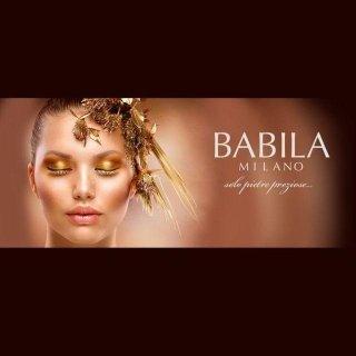 babilamilano.it/