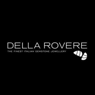 www.dellaroveregioielli.it/