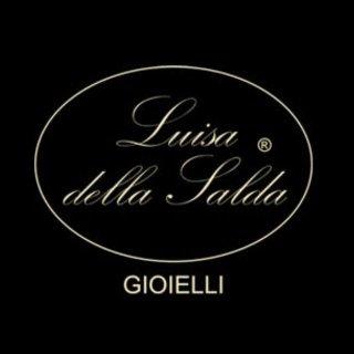 www.luisadellasalda.com/