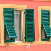 finestre con bascula
