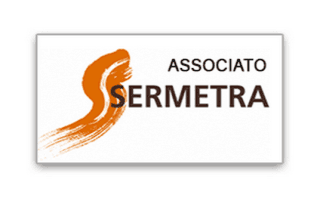 Agenzia Sermetra Roma Ottavia