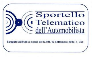 Rinnovo Patente Roma Trionfale