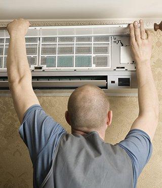 Air Conditioning Albany, NY