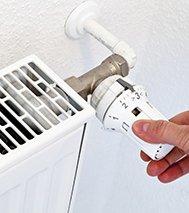 Heating Systems Albany, NY