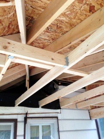 Takoda Green Roofing Inc 011