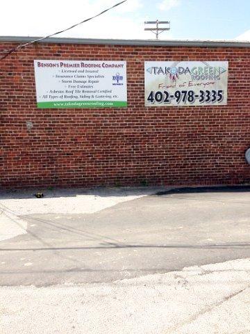 Takoda Green Roofing Inc 013