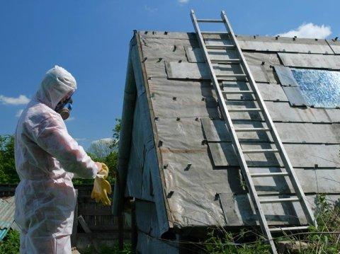 trattamento rifiuti speciali roma