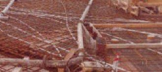 di prinzio concreting pty ltd line pumps