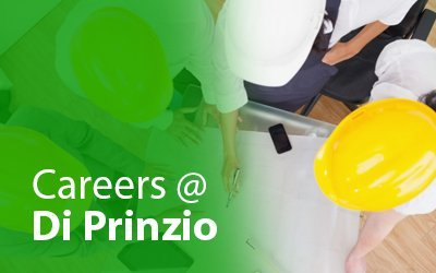di prinzio concreting pty ltd civil engineers