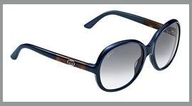 occhiali da sole, lenti da sole graduate, lenti con protezione UV