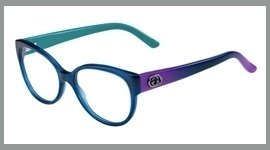 lenti multifocali, lenti progressive, montature occhiali