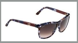 Vendita occhiali da sole -  Torino