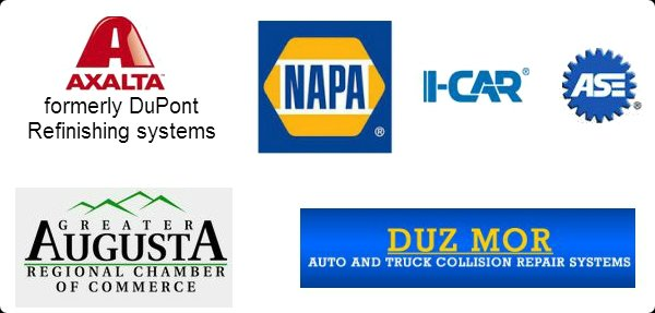 all logos new_