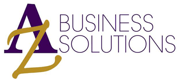 A-Z Business Solutions