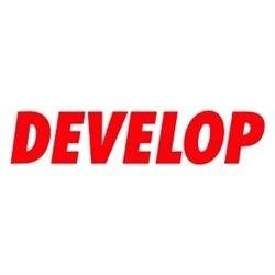 Developitalia.it