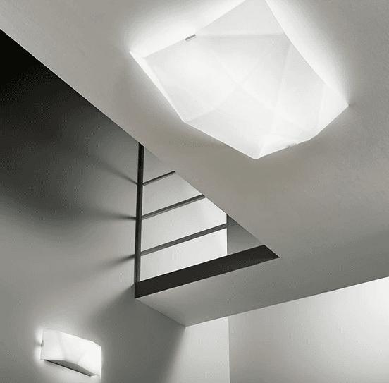 linealight2014_Rev01_IT-RU-531