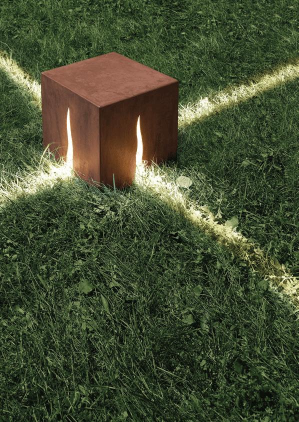 Outdoor2014_IT-799.png