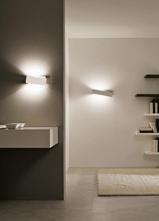linealight2014_Rev01_IT-RU-178