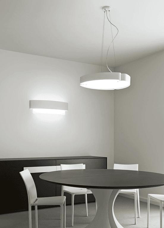 linealight2014_Rev01_IT-RU-545