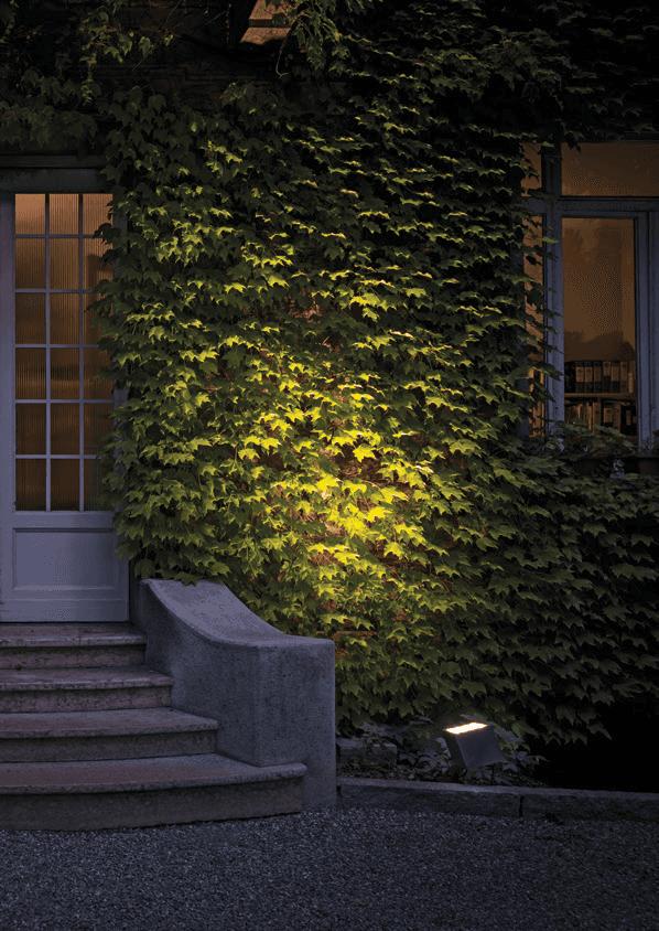 Outdoor2014_IT-584.png