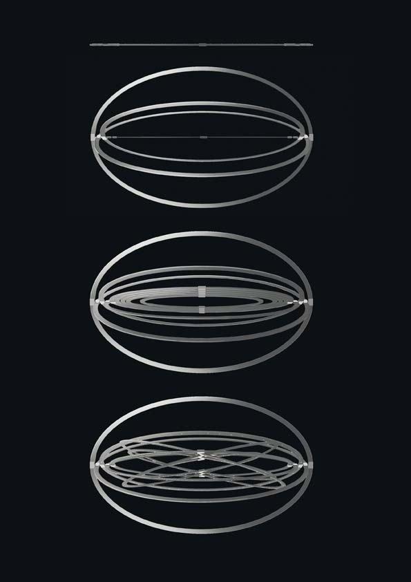 Copernico_sosp_03