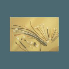 cavi in silicone