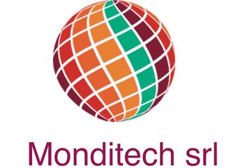 Monditech Srl logo