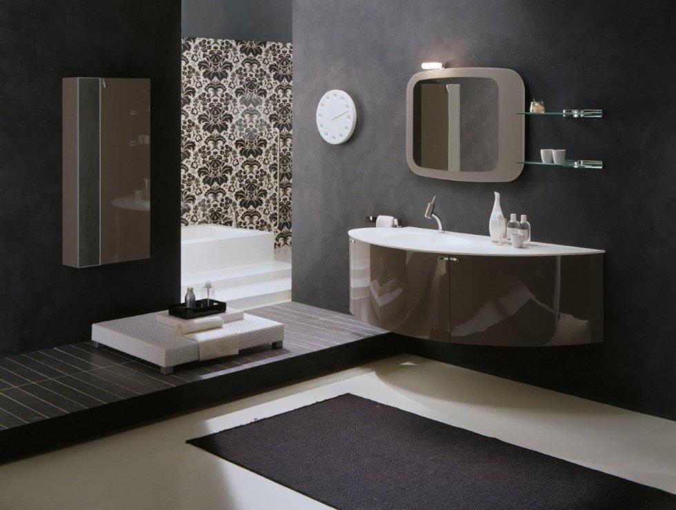 Mobili bagno Artesi Treviso - Padernello di Paese (TV) - Forcolin